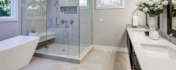 Confier la rénovation de votre salle de bain
